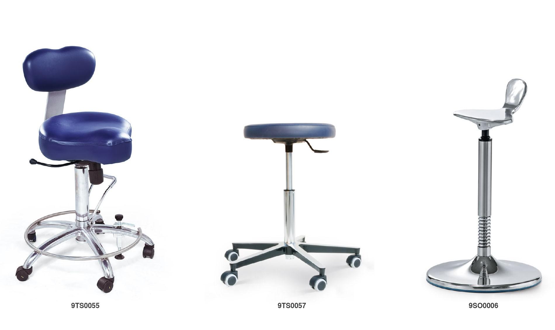 Favero health projects accessori accessori ambulatorio e sala